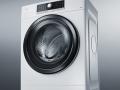 Die BK 7000 Serie von Bauknecht gewinnt den Red Dot Product Design Award