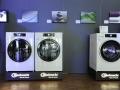 Die Gerätestars des Abends: Top-Waschmaschinen und Trockner aus der Bauknecht PremiumCare-Range
