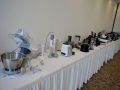 Cook & Coffee - Gerätegalerie