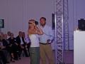 DeLonghi Keynote digitale Zukunft