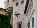 ESC - Drohne