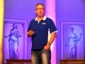 ESC - Jochen Mauch