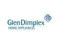 GlenDimplex Logo