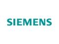 Siemens Logo