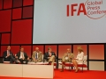 IFA-GPC-Round Table