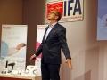 IFA IMB - Beurer GF Walkenbach