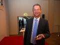 IFA IMB - Bosch