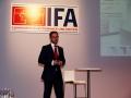IFA IMB - Gorenje