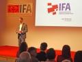 IFA IMB - Jens Heithecker