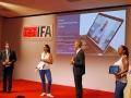 IFA IMB - Philips