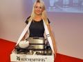 IFA IMB - WMF Kuechenminis