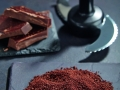 Krups Prep & Cook - Basisrezepte, Schokoladenpulver, S.8
