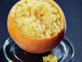 Krups Prep & Cook - Eisige Orange mit Cointreau, S.124
