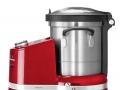 Artisan Cook Processor von KitchenAid