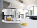 Gourmet Teebereiter TM 8280 von Grundig
