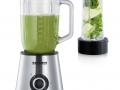Multimixer + Smoothie Mix & Go SM 3737 von Severin II