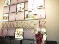 Rommelsbacher - Foyer