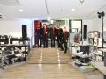Rommelsbacher - Vivavoce Showroom