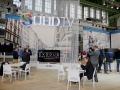Mit SUHD will Samsung seine Spitzenposition bei Fernsehern in Deutschland auf dem hohen Niveau von weit über 35 Prozent Marktanteil festigen, wenn nicht gar noch ausbauen.