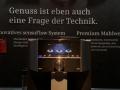 Siemens EQ.9 1