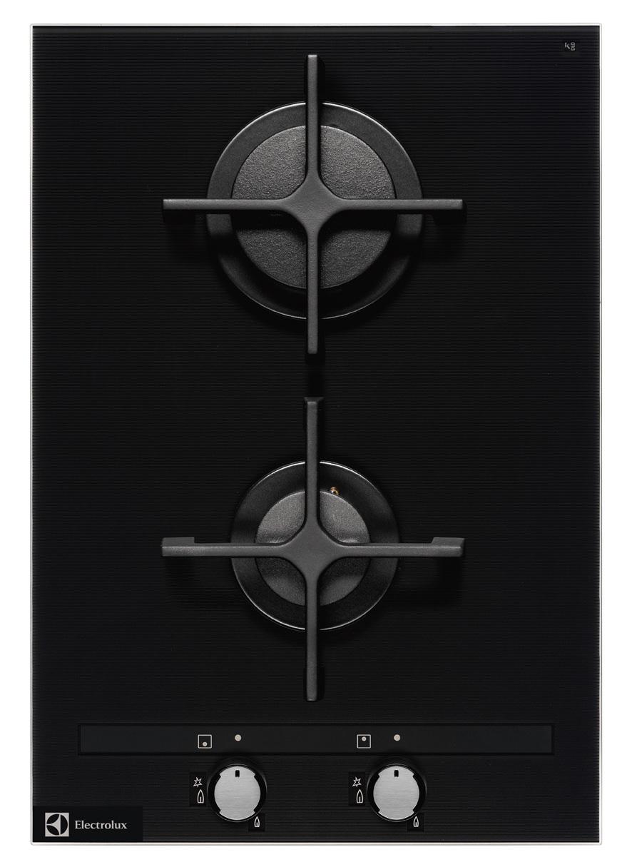 electrolux eqg4120bog gaskochfeld gemline kochen mit gas leicht gemacht. Black Bedroom Furniture Sets. Home Design Ideas