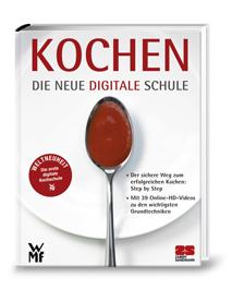 Verlag Zabert & Sandmann