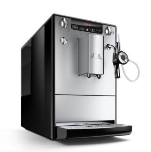 panasonic kaffeevollautomat nc za1 designobjekt f r individuelle kaffeespezialit ten. Black Bedroom Furniture Sets. Home Design Ideas