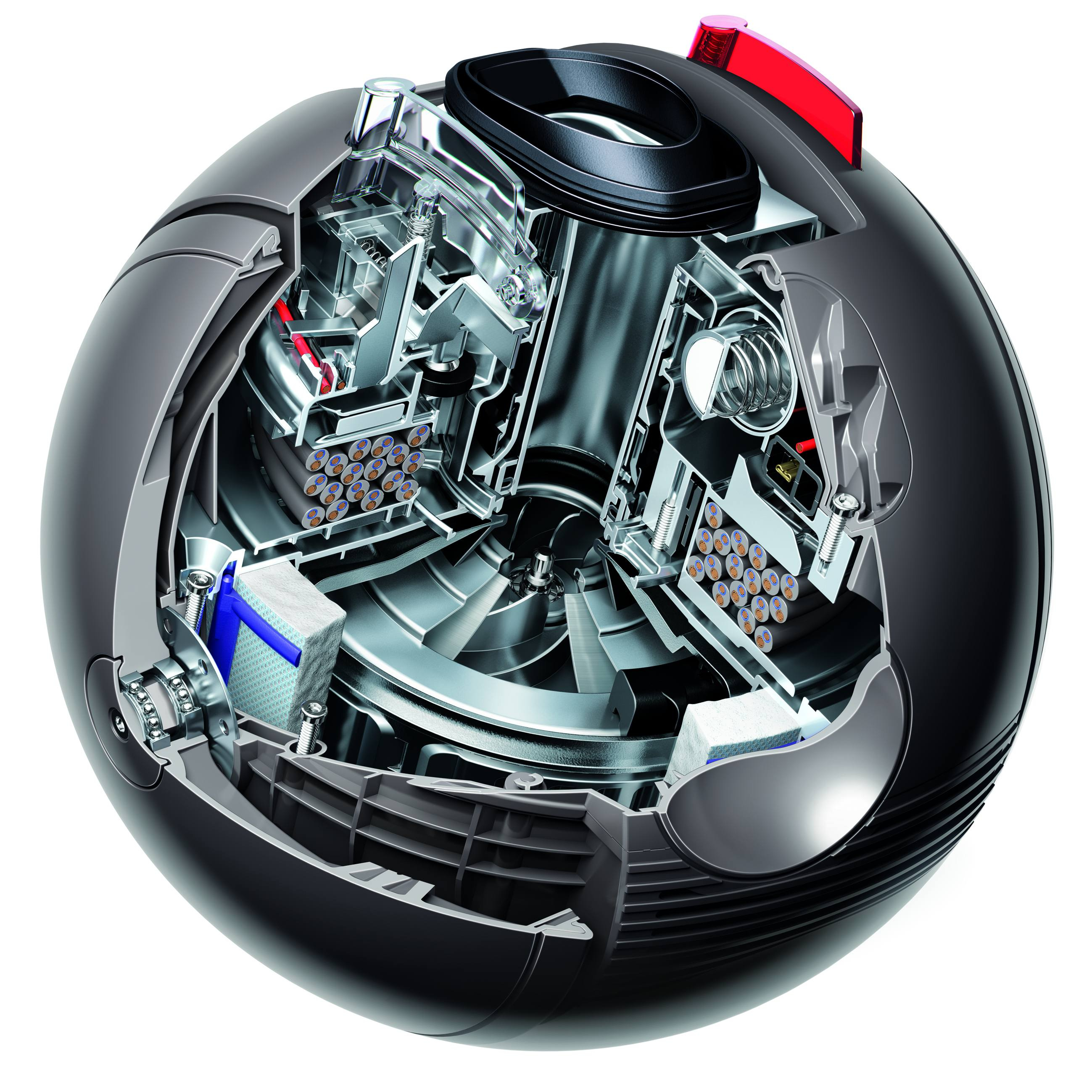 dyson dc37 ball dyson dc37 ball technologie ein. Black Bedroom Furniture Sets. Home Design Ideas