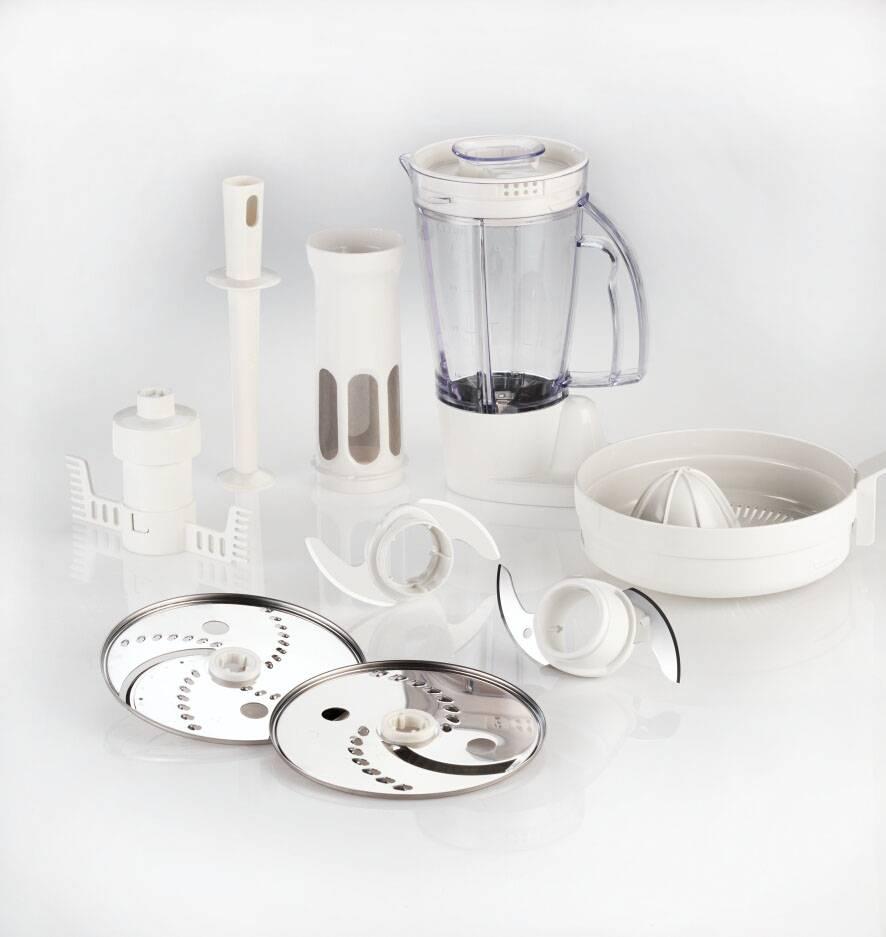 moulinex masterchef 5000 zubehoer kompakt k chenmaschinen moulinex masterchef 8000 und 5000. Black Bedroom Furniture Sets. Home Design Ideas
