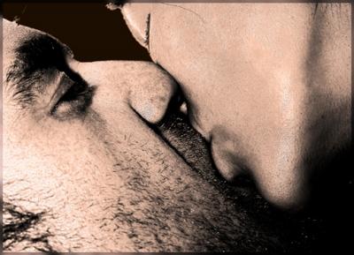 Der Kuss von Herzen war im Juni eine beliebte Währung in Sidney. (Bild: Katja Irmschler, pixelio.de)