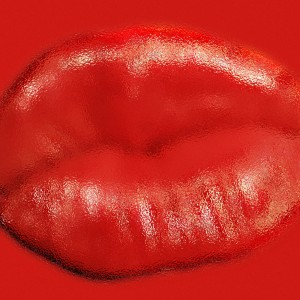 Zum Tag des Kusses - einen schönen Abend wünscht Ihnen Ihr Team vom infoboard.de (Bild: manwalk, pixelio.de)