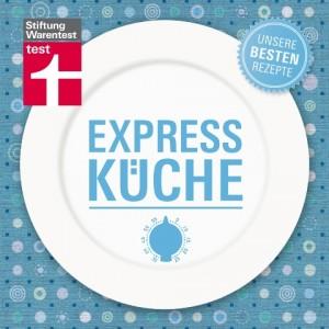 Das neue Kochbuch der Stiftung Warentest ist im Handel für 9,90 Euro erhältlich.