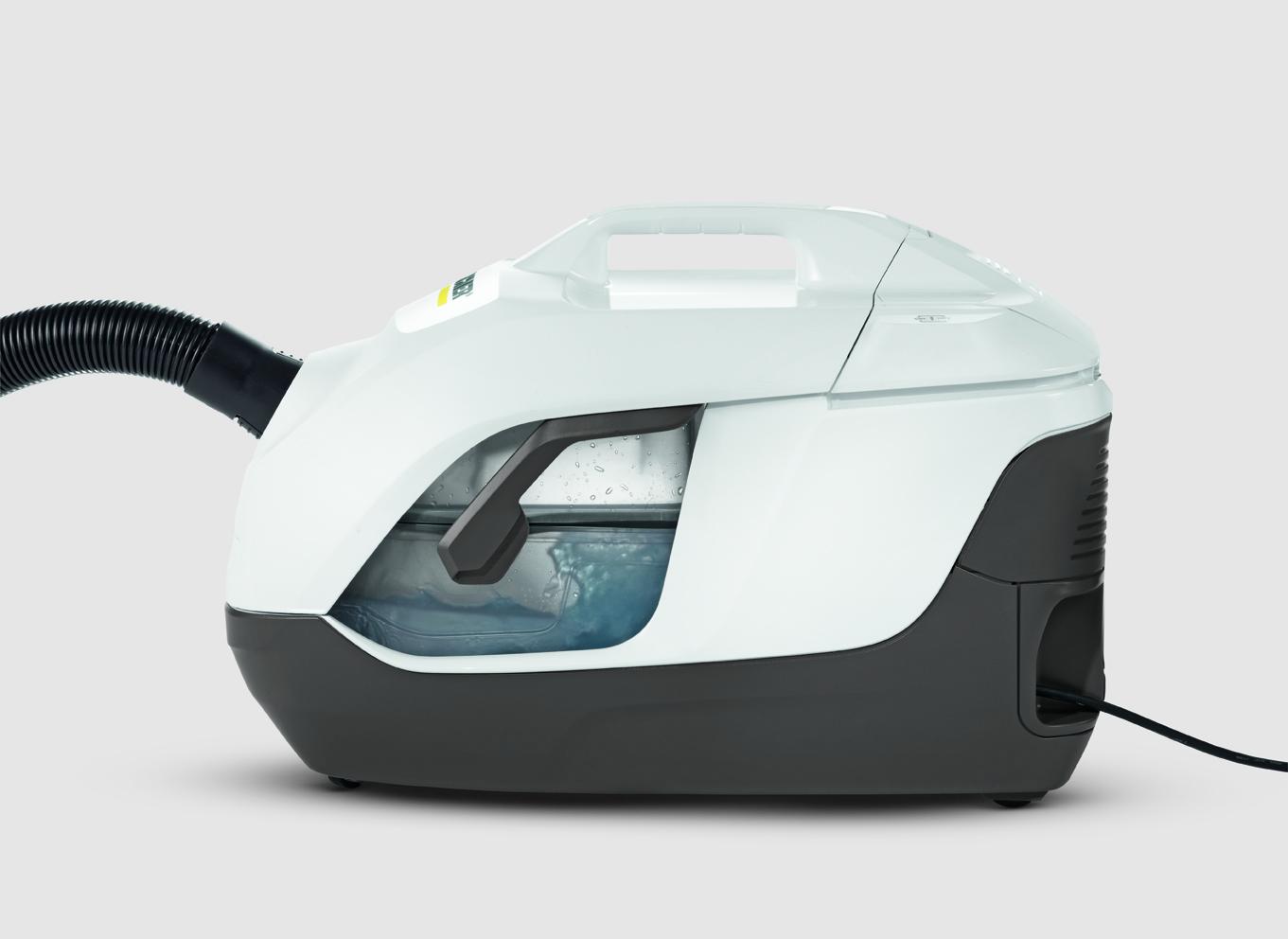 kaercher ds 6000 profil k rcher staubsauger mit wasserfilter saubere b den frische luft. Black Bedroom Furniture Sets. Home Design Ideas