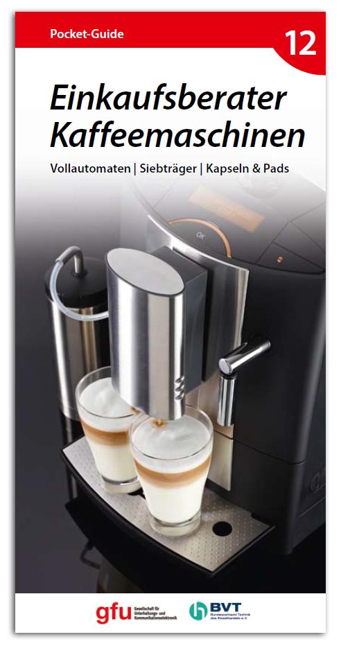 kaffee-pocket-guide-bearb