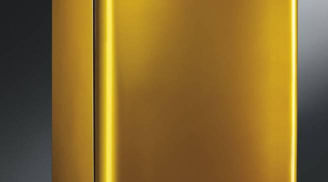 Smeg Kühlschrank Gold : Swarovski kühlschrank gorenje latonya beatty blog