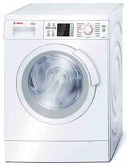 waschmaschinen sparsame 20 grad programme sind jetzt pflicht. Black Bedroom Furniture Sets. Home Design Ideas