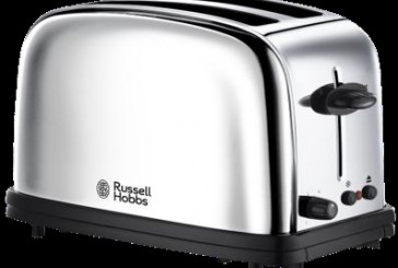 toaster archives seite 4 von 11. Black Bedroom Furniture Sets. Home Design Ideas