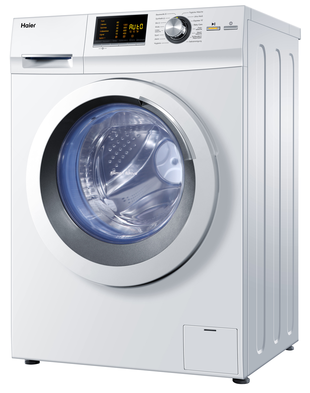 waschmaschine funktion m bel design idee f r sie. Black Bedroom Furniture Sets. Home Design Ideas