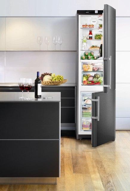 k hlschrank funktion inspirierendes design. Black Bedroom Furniture Sets. Home Design Ideas