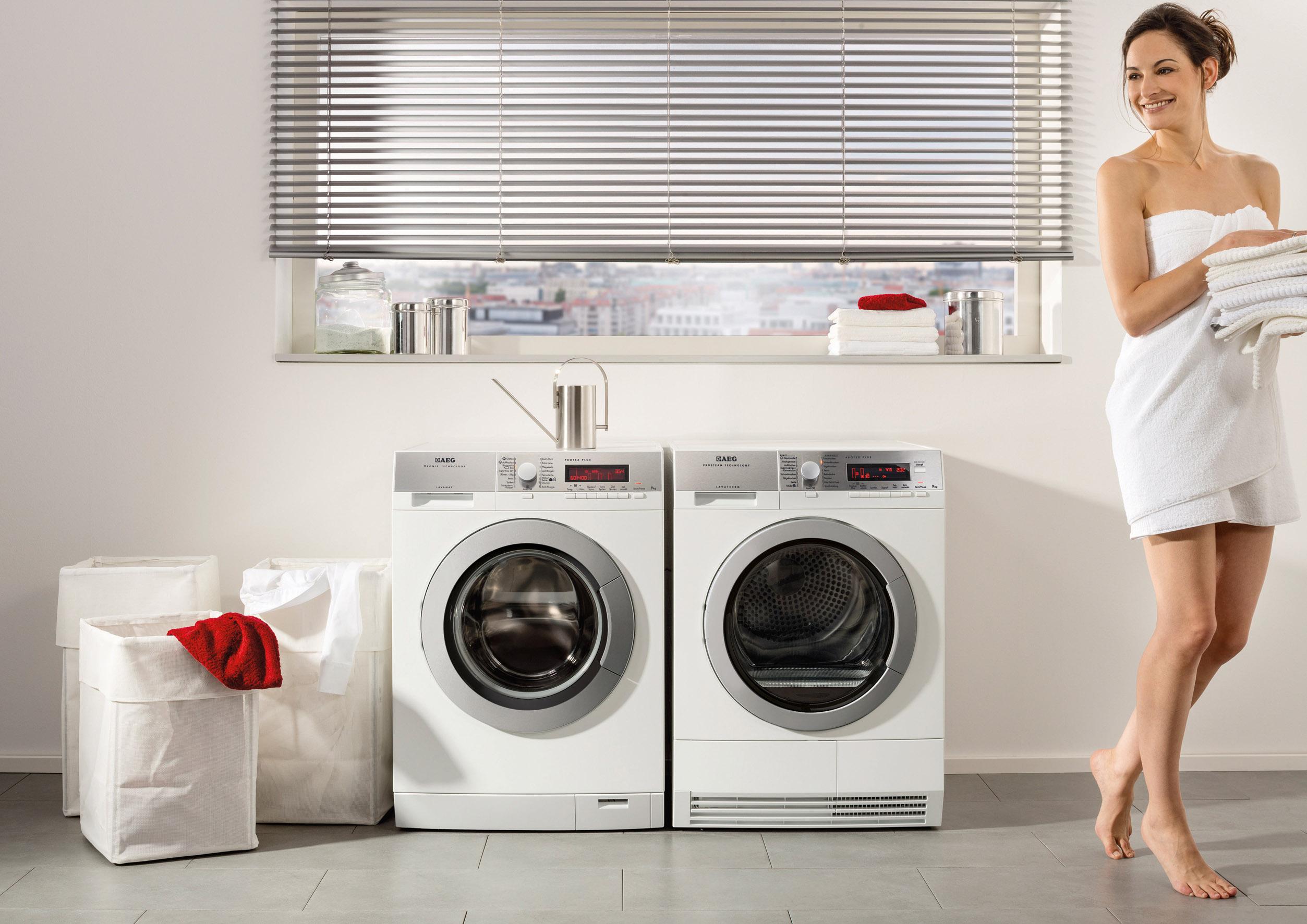 waschmittel richtig dosieren wie viel ist zu viel. Black Bedroom Furniture Sets. Home Design Ideas