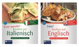 (Bild: Compact-Verlag)