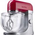 Kenwood Küchenmaschine kMix KMX - mit Glas-Rührschüssel