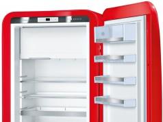 Bosch Kühlschrank KSL20A