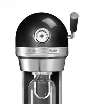 KitchenAid Trinkwassersprudler Artisan