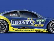DTM Euronics
