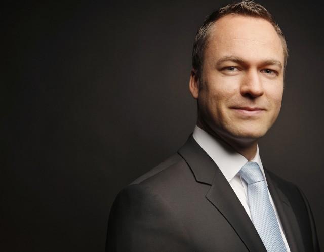 Jan Reichenberger