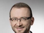 Thomas Auerochs