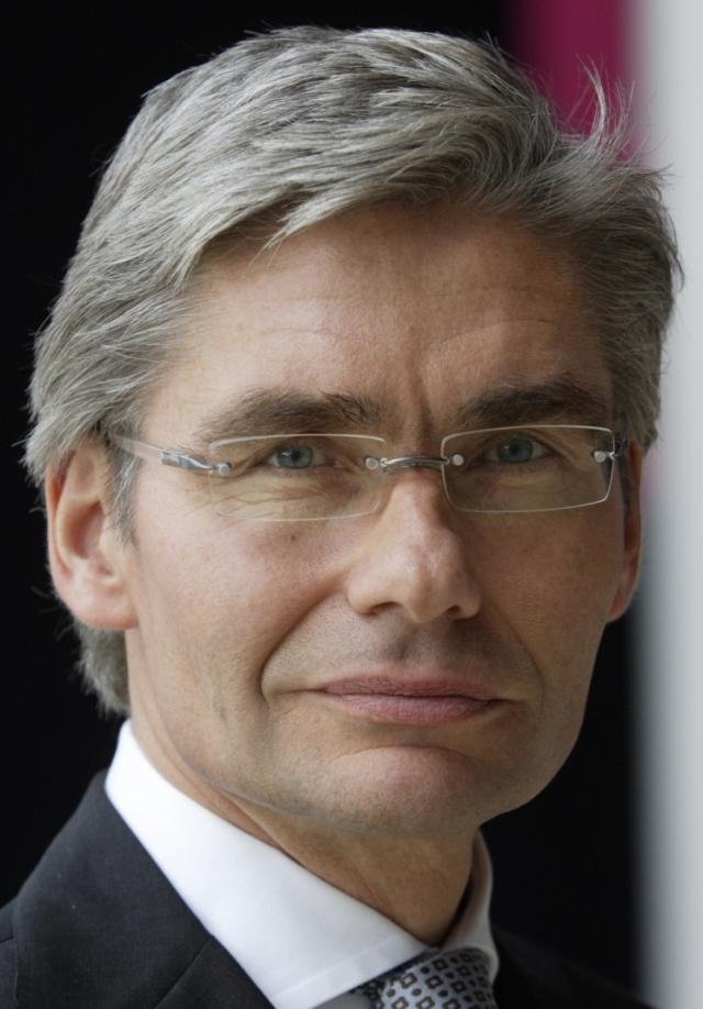 Dr. Heinz H. Fischer