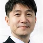 Juno Cho, neuer Präsident und CEO der LG Mobile Communication Unit