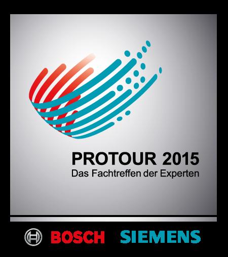 Logo ProTour 2015
